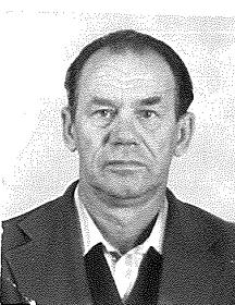 Щелягин Георгий Петрович