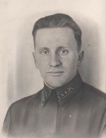 Собачкин Алексей Максимович