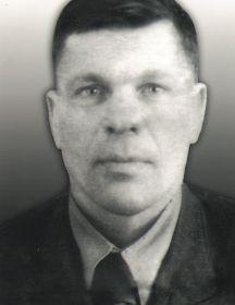 Коленков Евгений Дмитриевич