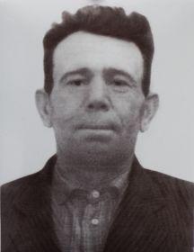 Белов Кирилл Петрович
