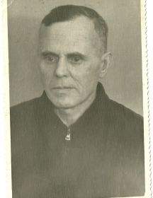 Ершов Анатолий Павлович