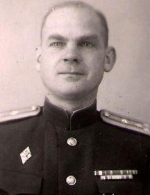 Юрченко Игорь Васильевич