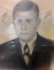Мельниченко Сергей Кузьмич