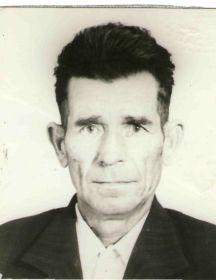 Мягков Дмитрий Павлович
