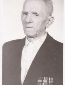 Пронин Сергей Николаевич