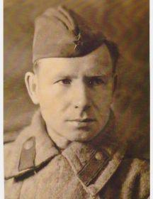 Сёмин Семён Степанович