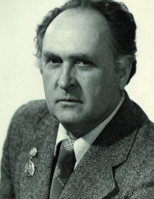 Емельянов Виктор Владимирович
