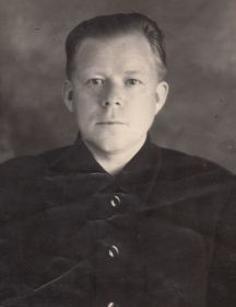 Добров Леонид Васильевич