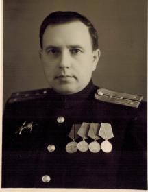 Лукин, Иван