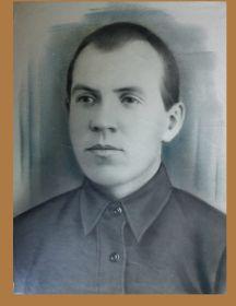 Панков Михаил Иванович