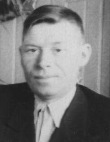 Баженов Алексей Васильевич