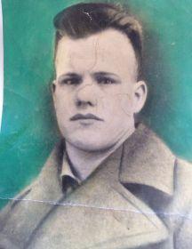 Шумилов Геннадий Григорьевич