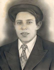 Щербатов Константин Васильевич