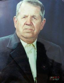 Вичирко Савелий Григорьевич