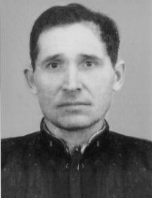 Складанов Иван Павлович
