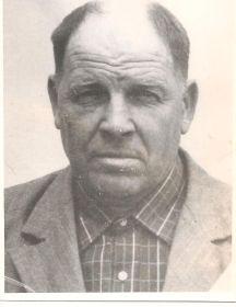 Рипенко Алексей Семенович