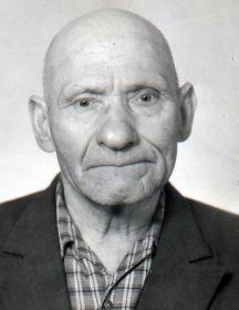 Дюмин Павел Петрович