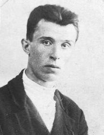 Толченков Николай Кириллович