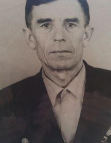 Павленко Николай Павлович