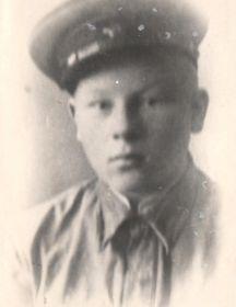 Большаков Александр Григорьевич  28.08.1925-7.11.1992