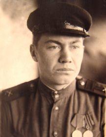 Андрианов Евгений Васильевич