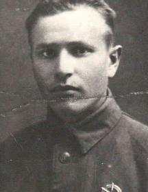 Лазицкий Иван Иванович