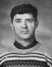 Гуц Павел Васильевич