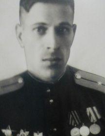 Митрофанов Николай Иванович