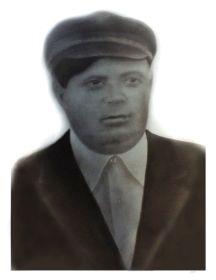 Слепцов Иван
