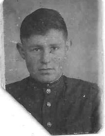 Овчинников Николай Андрианович