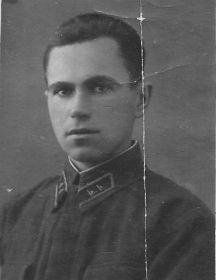 Алексеев Василий Семёнович