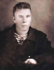 Кузьменко Иван Иванович