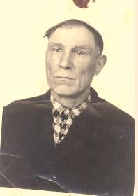 Ткачев Прокопий Григорьевич