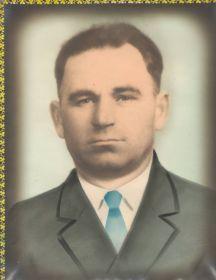 Цуркан Владимир Васильевич