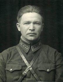 Леонидов Александр Яковлевич