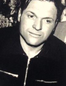 Сазонов Андрей Николаевич