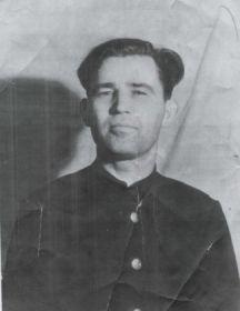 Емельянов Тимофей Иванович