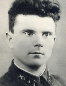 Марусыка Иван Данилович