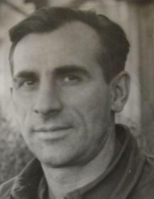 Преснов Владимир Константинович