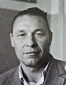 Макаров Александр Романович