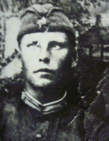 Рычков Иван Пименович
