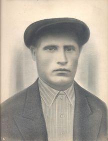 Филатов Василий Кириллович