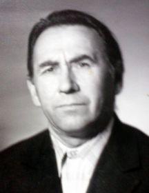 Подолин Иван Карпович