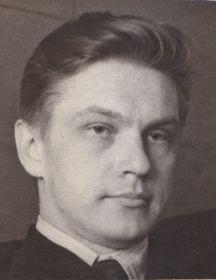 Макаров Виктор Иванович
