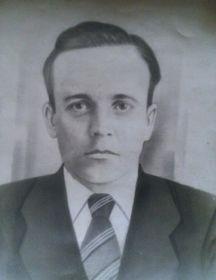 Целищев Василий