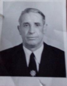 Мальцев Виталий Егорович