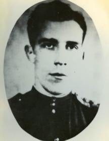 Дроздов Иван Алексеевич