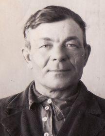 Губанов Иван Иванович