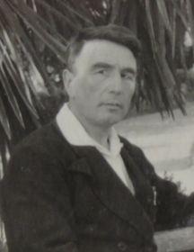 Емагулов Муся Якупович