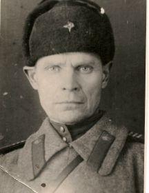 Соленков Иван Григорьевич